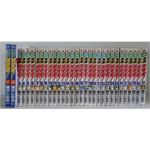 【送料無料】【中古】湘南純愛組! 全31巻完結 漫画 コミック kaitoriheroes