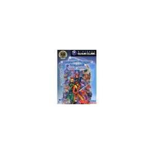 【送料無料】【中古】GC ゲームキューブ PHANTASY STAR ONLINE EPISODE I&II Plus (箱説付き) ファンタシースター kaitoriheroes