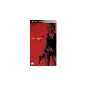 【送料無料】PSP ザ・サード バースデイ プレイステーションポータブル kaitoriheroes