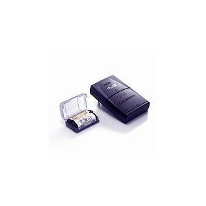 【送料無料】GBA ゲームボーイアドバンス専用 GBA専用バッテリーパック・チャージャセット 充電器|kaitoriheroes