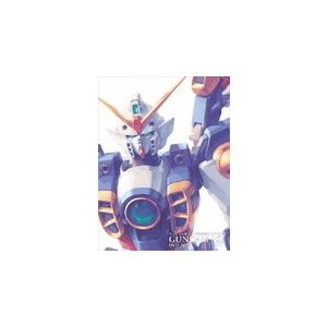 【送料無料】新機動戦記ガンダムW DVD-BOX|kaitoriheroes