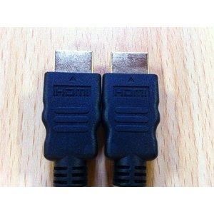 【送料無料】【中古】HDMIケーブル 約1m 約1メートル PS4 PS3 Wii U|kaitoriheroes