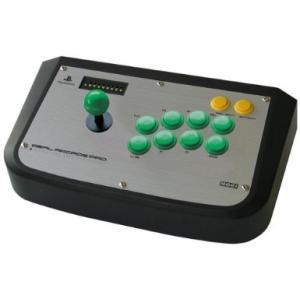 【送料無料】【中古】PS2 プレイステーション2 リアルアーケード Pro. プレステ2|kaitoriheroes