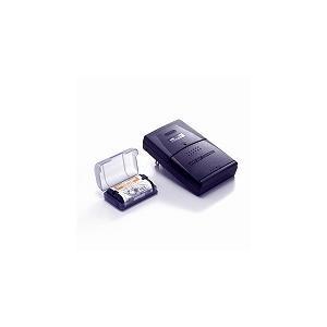 【送料無料】【中古】GBA ゲームボーイアドバンス専用 GBA専用バッテリーパック・チャージャセット 充電器|kaitoriheroes
