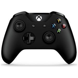 【送料無料】【中古】Xbox One ワイヤレスコントローラー(箱説付き)|kaitoriheroes