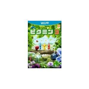 【送料無料】【中古】Wii U ピクミン3|kaitoriheroes