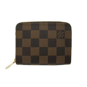 on sale 916f1 c5821 ダミエ レディース財布の商品一覧|ファッション 通販 - Yahoo ...
