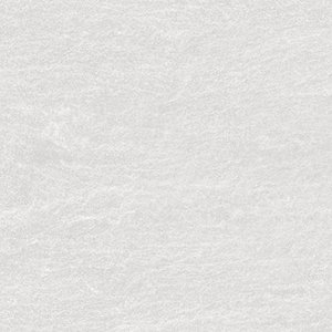 ダイノックフィルム AE-1632/セラミック/スレート/3Mダイノックフィルム/1220mm幅/1m以上10cm単位でオーダー可|kaiwakuukan