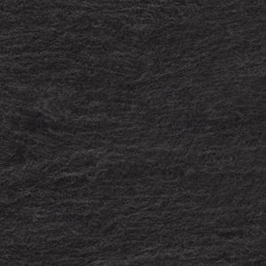 ダイノックフィルム AE-1633/セラミック/スレート/3Mダイノックフィルム/1220mm幅/1m以上10cm単位でオーダー可|kaiwakuukan