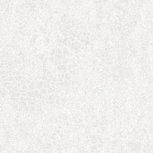 ダイノックフィルム AE-1634/セラミック/スレート/3Mダイノックフィルム/1220mm幅/1m以上10cm単位でオーダー可|kaiwakuukan