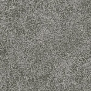 ダイノックフィルム AE-1635/セラミック/スレート/3Mダイノックフィルム/1220mm幅/1m以上10cm単位でオーダー可|kaiwakuukan