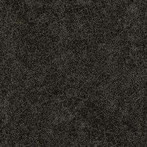 ダイノックフィルム AE-1636/セラミック/スレート/3Mダイノックフィルム/1220mm幅/1m以上10cm単位でオーダー可|kaiwakuukan