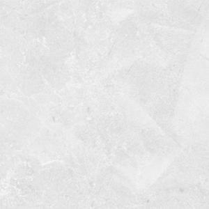 ダイノックフィルム AE-1637/スタッコ/3Mダイノックフィルム/1220mm幅/1m以上10cm単位でオーダー可|kaiwakuukan