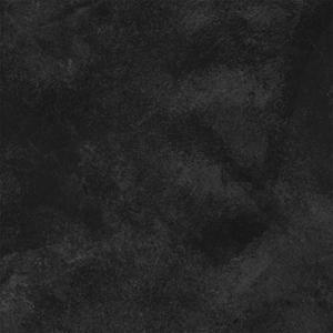 ダイノックフィルム AE-1640/スタッコ/3Mダイノックフィルム/1220mm幅/1m以上10cm単位でオーダー可|kaiwakuukan