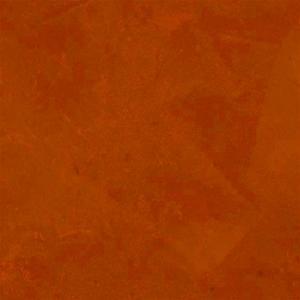 ダイノックフィルム AE-1641/スタッコ/3Mダイノックフィルム/1220mm幅/1m以上10cm単位でオーダー可|kaiwakuukan