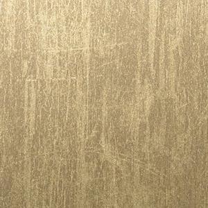 ダイノックフィルム AE-1643/箔/抽象/3Mダイノックフィルム/1220mm幅/1m以上10cm単位でオーダー可|kaiwakuukan