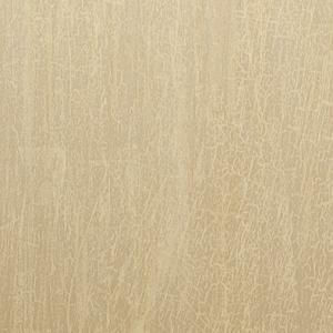 ダイノックフィルム AE-1644/箔/抽象/3Mダイノックフィルム/1220mm幅/1m以上10cm単位でオーダー可|kaiwakuukan