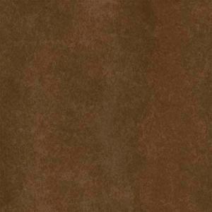 ダイノックフィルム AE-1645/コンクリート/モルタル/3Mダイノックフィルム/1220mm幅/1m以上10cm単位でオーダー可|kaiwakuukan