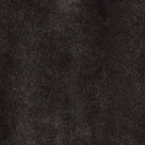ダイノックフィルム AE-1646/コンクリート/モルタル/3Mダイノックフィルム/1220mm幅/1m以上10cm単位でオーダー可|kaiwakuukan
