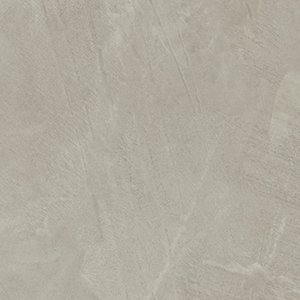 ダイノックフィルム AE-1717/コンクリート/モルタル/3Mダイノックフィルム/1220mm幅/1m以上10cm単位でオーダー可|kaiwakuukan