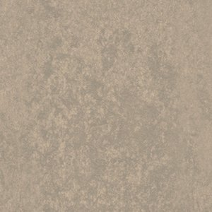 ダイノックフィルム AE-1718/コンクリート/モルタル/3Mダイノックフィルム/1220mm幅/1m以上10cm単位でオーダー可|kaiwakuukan