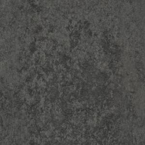 ダイノックフィルム AE-1719/コンクリート/モルタル/3Mダイノックフィルム/1220mm幅/1m以上10cm単位でオーダー可|kaiwakuukan
