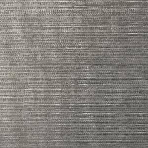 ダイノックフィルム AM-1696/アドバンスド メタリック/3Mダイノックフィルム/1220mm幅/1m以上10cm単位でオーダー可|kaiwakuukan
