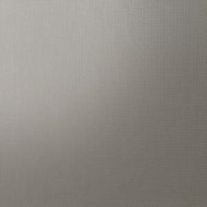 ダイノックフィルム AM-1697/アドバンスド メタリック/3Mダイノックフィルム/1220mm幅/1m以上10cm単位でオーダー可 kaiwakuukan