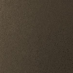 ダイノックフィルム AM-1698/アドバンスド メタリック/3Mダイノックフィルム/1220mm幅/1m以上10cm単位でオーダー可 kaiwakuukan
