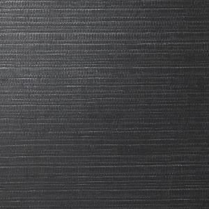 ダイノックフィルム AM-1700/アドバンスド メタリック/3Mダイノックフィルム/1220mm幅/1m以上10cm単位でオーダー可 kaiwakuukan