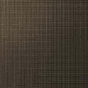 ダイノックフィルム AM-1702/アドバンスド メタリック/3Mダイノックフィルム/1220mm幅/1m以上10cm単位でオーダー可 kaiwakuukan