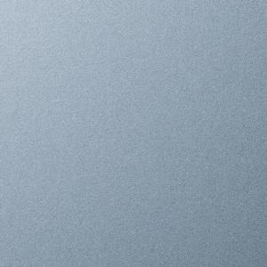 ダイノックフィルム ET-1772/エフェクト/3Mダイノックフィルム/1220mm幅/1m以上10cm単位でオーダー可 kaiwakuukan
