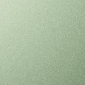 ダイノックフィルム ET-1775/エフェクト/3Mダイノックフィルム/1220mm幅/1m以上10cm単位でオーダー可 kaiwakuukan