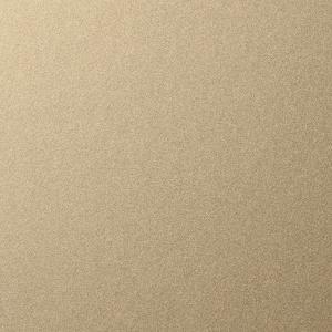 ダイノックフィルム ET-1776/エフェクト/3Mダイノックフィルム/1220mm幅/1m以上10cm単位でオーダー可 kaiwakuukan