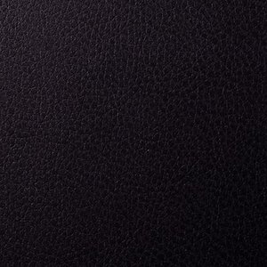 ダイノックフィルム LE-1171/レザー/3Mダイノックフィルム/1220mm幅/1m以上10cm単位でオーダー可|kaiwakuukan