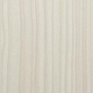 ダイノックフィルム MW-1242/メタリックウッド/エボニー/コクタン 柾目/3Mダイノックフィルム/1220mm幅/1m以上10cm単位でオーダー可|kaiwakuukan