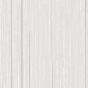 ダイノックフィルム MW-1416/メタリックウッド/デザインウッド 柾目/3Mダイノックフィルム/1220mm幅/1m以上10cm単位でオーダー可|kaiwakuukan