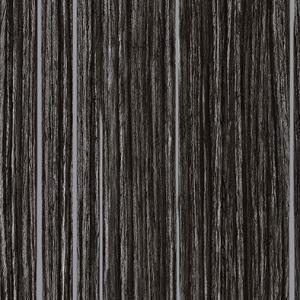 ダイノックフィルム MW-1417/メタリックウッド/デザインウッド 柾目/3Mダイノックフィルム/1220mm幅/1m以上10cm単位でオーダー可|kaiwakuukan