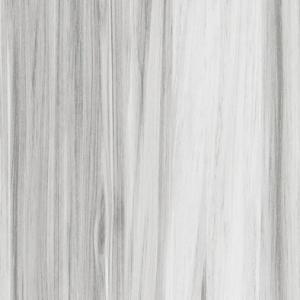 ダイノックフィルム MW-1418/メタリックウッド/レッドウッド 柾目/3Mダイノックフィルム/1220mm幅/1m以上10cm単位でオーダー可|kaiwakuukan