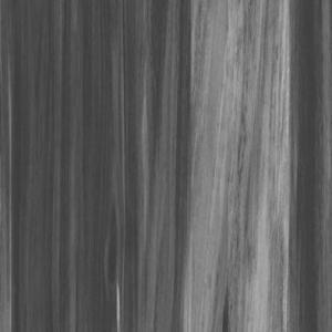ダイノックフィルム MW-1419/メタリックウッド/レッドウッド 柾目/3Mダイノックフィルム/1220mm幅/1m以上10cm単位でオーダー可|kaiwakuukan