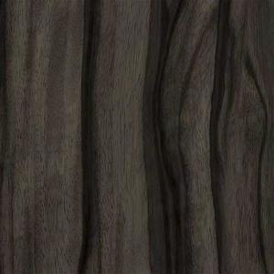 ダイノックフィルム MW-1421/メタリックウッド/エボニー/コクタン 柾目/3Mダイノックフィルム/1220mm幅/1m以上10cm単位でオーダー可|kaiwakuukan