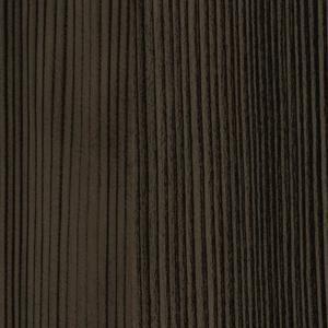 ダイノックフィルム MW-1782/メタリックウッド/スギ 柾目/3Mダイノックフィルム/1220mm幅/1m以上10cm単位でオーダー可|kaiwakuukan