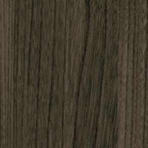 ダイノックフィルム MW-1783/メタリックウッド/エルム 板目/3Mダイノックフィルム/1220mm幅/1m以上10cm単位でオーダー可|kaiwakuukan