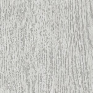 ダイノックフィルム MW-1833/メタリックウッド/オーク 板目/3Mダイノックフィルム/1220mm幅/1m以上10cm単位でオーダー可|kaiwakuukan
