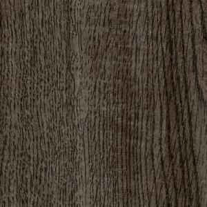 ダイノックフィルム MW-1834/メタリックウッド/オーク 板目/3Mダイノックフィルム/1220mm幅/1m以上10cm単位でオーダー可|kaiwakuukan
