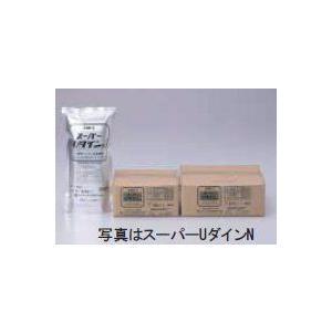 スーパーUダイン5kg/支柱固定用接着剤/フクビ|kaiwakuukan
