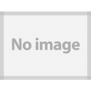 TMフロア専用溶接棒/東リ/バレエマット専用床シート/リノリウム/リノリューム|kaiwakuukan