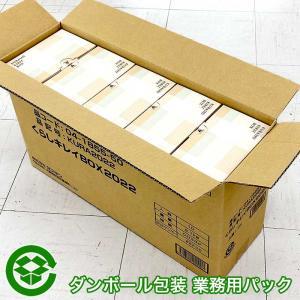 ダスキン くらしキレイBOX 業務用パック  洗剤・ツールの大掃除セット 掃除用洗剤セット|kajitano