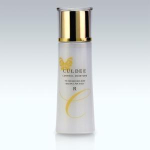 ダスキン H&B カルディ コントロールモイスチュア R リッチタイプ  スキンケア 美容液 保湿化粧液|kajitano
