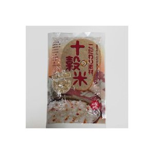 ダスキン H&B こだわり素材の十穀米  雑穀米|kajitano
